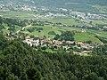 Innsbruck-Arzl.jpg