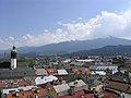 Innsbruck Cityscape (5152439553).jpg
