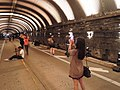 Inside Park Avenue Tunnel during Summerstreets uncut jeh.jpg