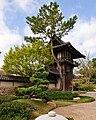 Inside the Japanese Gardens (5548381221).jpg