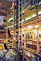 Inside the manhattan mall 1 (81956835).jpg