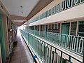 Inside view of Premier Lodge Hotel, Nakuru.jpg