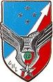 Insigne régimentaire 12e groupe d'hélicoptères légers (Drago).jpg