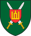 Insignia of the Lithuanian Land Force.png