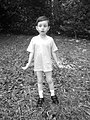 Inspiration After Diane Arbus' Child with Toy Hand Grenade in Central Park, New York City.jpg