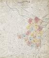 Insurance Plan of Sheffield (1896); Key Plan (BL 150019).tiff