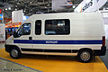 Integrated Safety and Security Exhibition 2010 (301-4).jpg