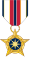 Intelligence Community Medal for Valor.PNG