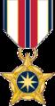 Intelligence Community Medal for Valor.PNG