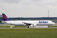 Inter Airlines A321 TC-IEG.jpg