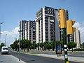 Interesting Buildings - panoramio.jpg