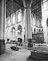 interieur - amsterdam - 20012389 - rce