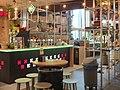 Interieur Foodhall Breda DSCF7480.jpg