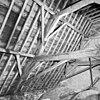 interieur kap koor, zuid-west hoek - buurmalsen - 20046190 - rce
