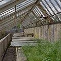 Interieur kopkas (voormalige koude bakken) - Ambt Delden - 20406522 - RCE.jpg