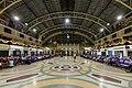 Interior - Bangkok Railway Station (II).jpg