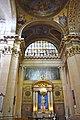 Interior of Église Saint-Thomas-d'Aquin (Paris) 12.jpg