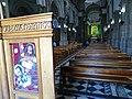 Interior of Cathedral - Quetzaltenango (Xela) - Guatemala - 01 (15342938433).jpg