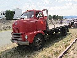 International Harvester L-sarja – Wikipedia