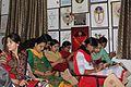 International Women's Day Workshop ABHVV Bhopal 22.jpg