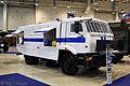 Interpolitex 2011 (403-60).jpg