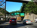Interstate 279 - Pennsylvania (4164375152).jpg