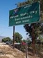 Interstate 5 Sign.jpg