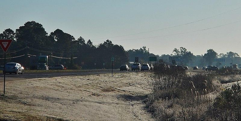 File:Interstate 95 (I-95) - panoramio (1).jpg