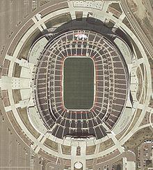 List of Denver Broncos seasons - Wikipedia 8ac6252e2