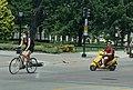 Iowa City during Covid-19 - 50295435203.jpg