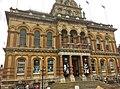 Ipswich Town Hall 1.jpg