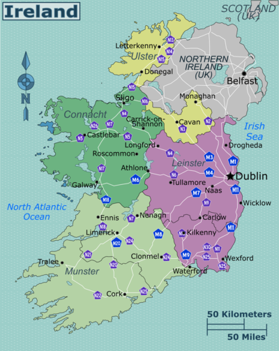 Ireland regions map4.png