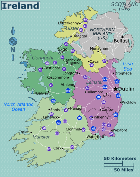 File:Ireland regions map4.png