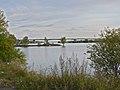 Irkutsk. Akademgorodok. autumn - panoramio (14).jpg