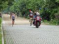 Ironman-germany-2011-caroline-steffen-044.jpg