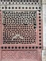 Isa Khan's Tomb Delhi c-7.jpg