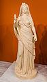 Isis Persephone archmus Heraklion.jpg