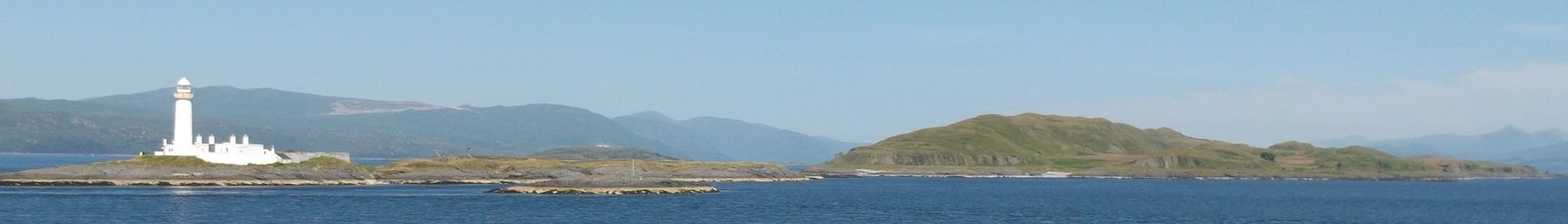 Isle of Lismore (Scotland) banner View from Barra Ferry.JPG