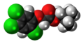 Isobutyl-2,4,5-T-3D-spacefill.png