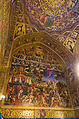 Ispahan Vank Cathedral 18.jpg