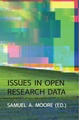 Issues in Open Research Data.pdf