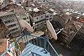 Istanbul, İstanbul, Turkey - panoramio (109).jpg