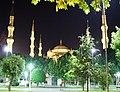 Istanbul-sultanahmet - panoramio - HALUK COMERTEL (1).jpg