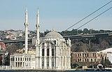 Istanbul - Mesquita d'Ortaköy.JPG