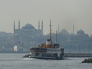 Istanbul 1000241 Nevit.jpg