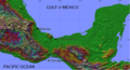 Isthmus of Tehuantepec.PNG