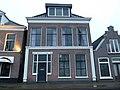 It Hearrenfean Heerenveen 3 HN GM Herenwal 15 Woning 02022020.jpg