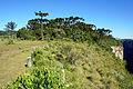 Itaimbezinho - Parque Nacional Aparados da Serra 23.JPG