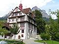 Ital-Reding-Hofstatt Schwyz.jpg