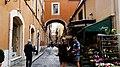 Italia - Roma 2013 - panoramio (59).jpg